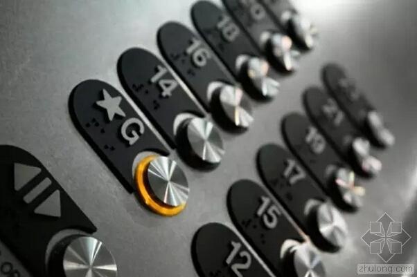 《住宅设计规范》局部修订征求意见,重点更新住宅电梯设置标准!