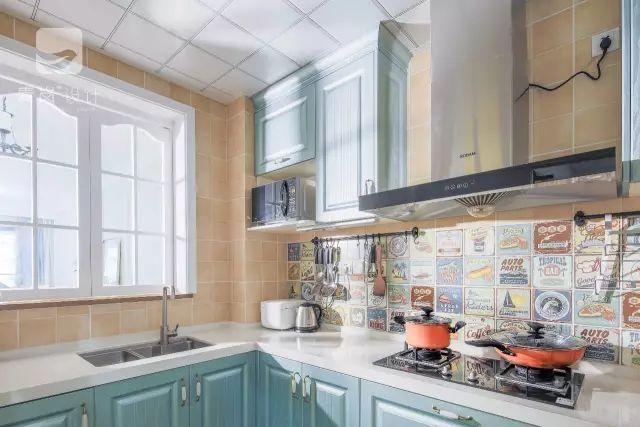 优劣分析,厨房顶吸式、侧吸式、集成灶究竟哪个好?