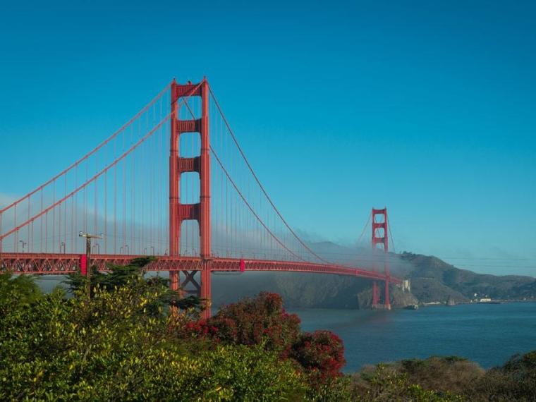 预应力混凝土空心板桥梁施工方案