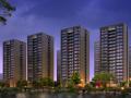 滁州住宅项目智能化工程施工组织设计