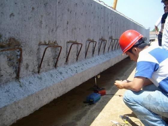 路桥公司管理咨询案例