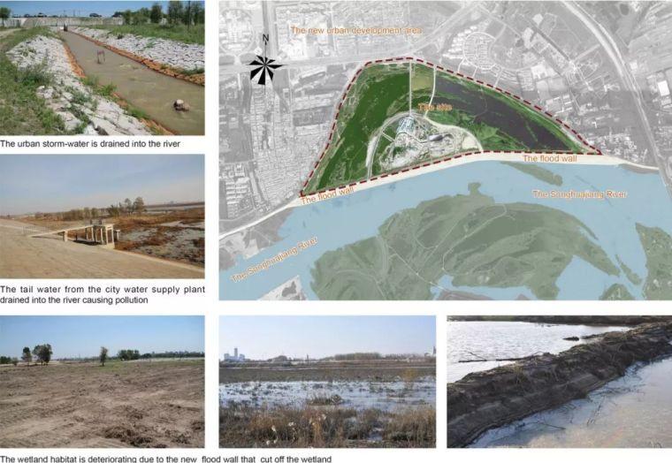 未来城市滨水空间设计有怎样的策略与途径?国际大咖为你解析!_16
