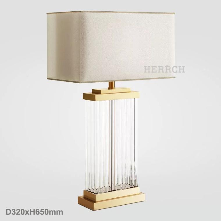灯饰的风格解析是这样吗?