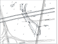 苏州市轨道交通工程土建项目施工组织设计(145页)
