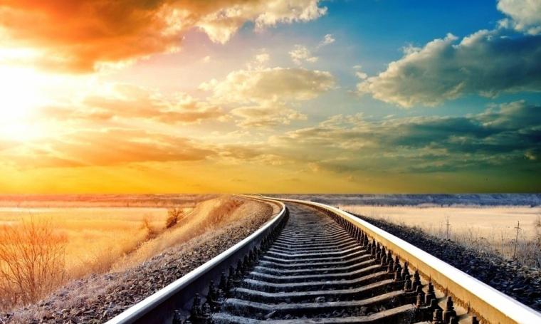 天津港南疆矿石铁路专用线给排水技术交底
