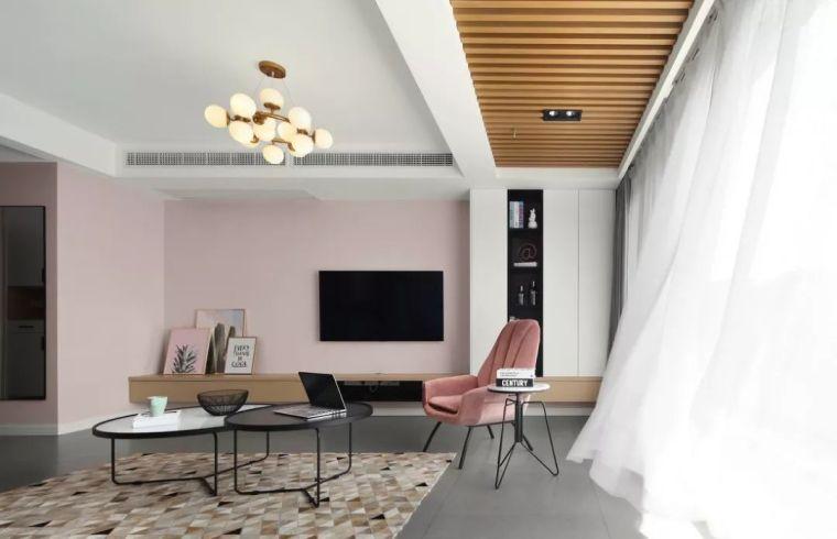 你家也许根本不需要客厅!