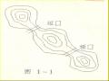 [全]隧道工程讲义PPT版(共634页)