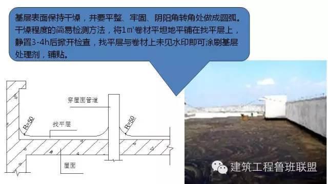图文解读建筑工程各专业施工细部节点优秀做法_87