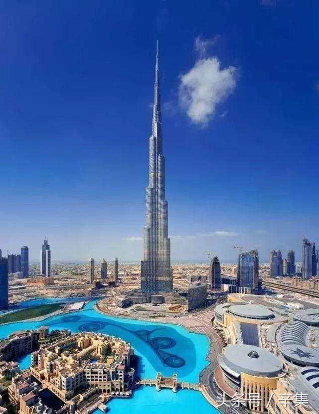 成都天府熊猫大厦将建中国第一高楼677米,地震来了怎么办_4