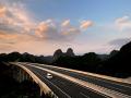 高速公路沥青路面施工关键技术研究
