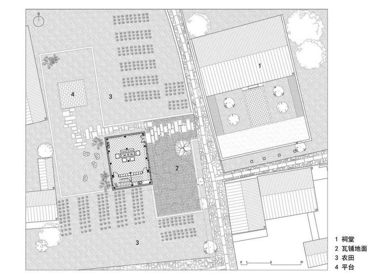 25个农村改造案例,这样的设计正能量爆棚_155