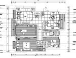 【江苏】新中式古典别墅设计案例(内附效果图)