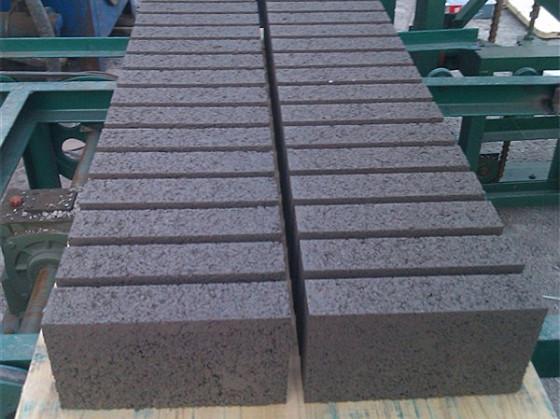 建湖速卖通水泥砖240x115x53mm盐城水泥砖厂水泥砖价格 混凝土实心砖