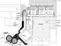 幼儿园景观设计改造方案施工图