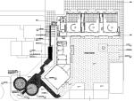 幼儿园景观改造施工图