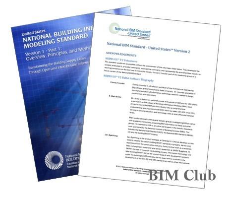 BIM在全球的应用现状