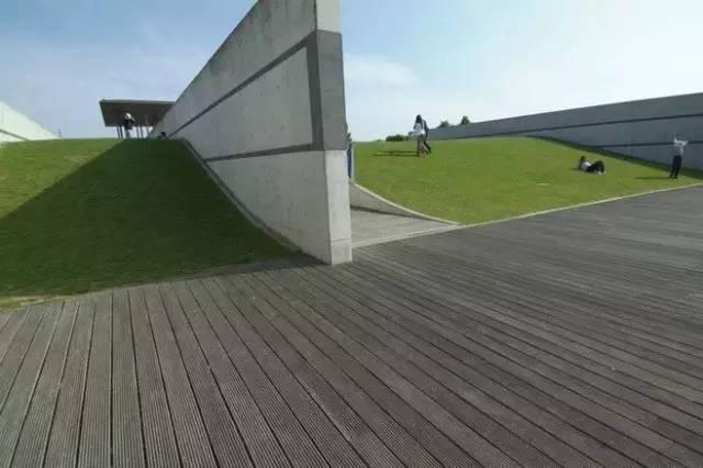 最新收集100款挡土墙设计!_64