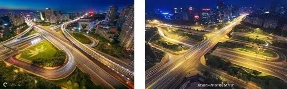 城市立交桥景观设计的要点与方法