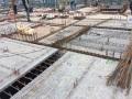 装配式结构能给当前的建筑施工带来多大的变化?