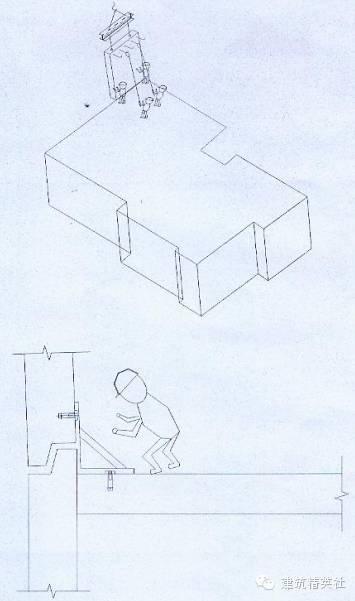 [干货]是时候学习装配式建筑、安装施工方案了!_12