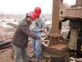 桥梁桩基施工技术培训(PPT93页)