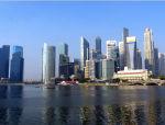 青海黄河公司水电铝型材联营项目-空压站建筑及安装工程质量监理评估报告