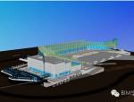 【BIM案例】凤凰古城依靠BIM技术完成旅游保护设施建设EPC项目
