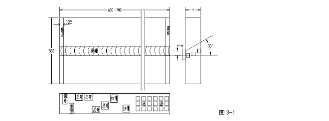 北京银行办公楼钢结构施工方案(共123页,内容丰富)_2