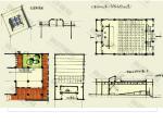 博物馆建筑设计实例