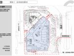 [设计导则]一站式购物中心商业框架发布稿
