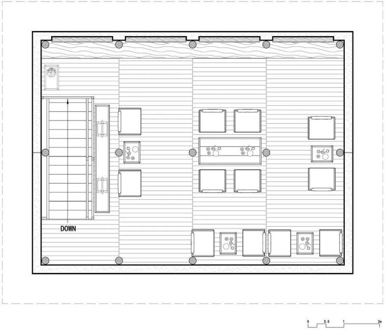 25个农村改造案例,这样的设计正能量爆棚_157
