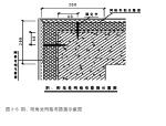 挤塑聚苯乙烯泡沫板外墙保温施工方案