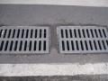 雨水口施工方案