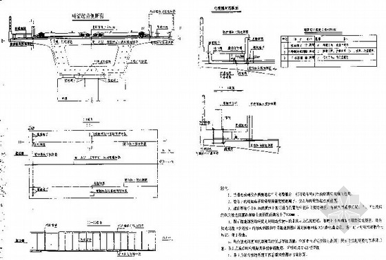 II型双块式资料下载-铁路综合接地系统通用参考图35张(知名大院)