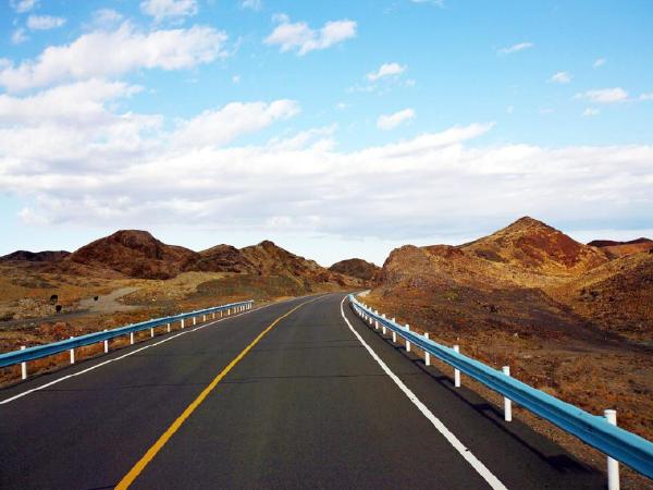 公路工程质量评定表(200页)