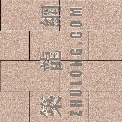 瓷砖地面12