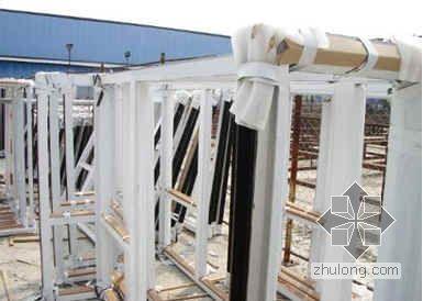 深圳区域工程品质提升方案及实施计划