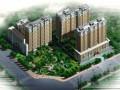 小高层住宅工程监理投标大纲(质控详细 170页)