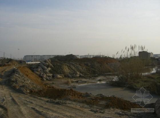 开发建设项目水土保持技术规范、规程解析(2013年)