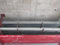 室内管线综合支吊架施工工法