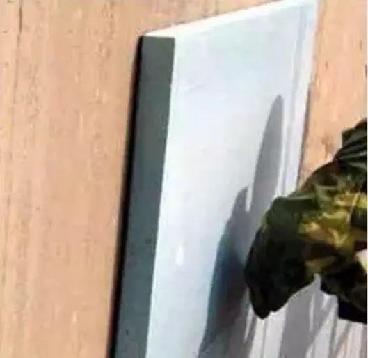 详解外墙保温的施工方法,很详细!_24