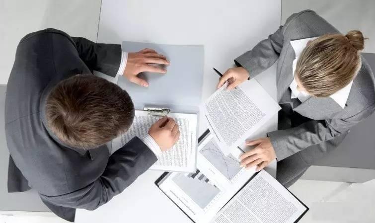 签订合同时应注意到的细节:合同条款中常见的疏漏
