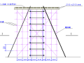 南水北调S35施工组织设计(共208页)