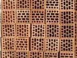 烧结保温砖的砂浆如何塞满