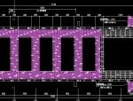 地基加固方案(三轴+旋喷)