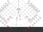 如何建立同名称的轴网