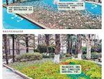 图解|城市海绵策略设计