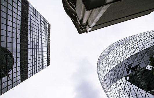 [碧桂园]玻璃采光顶工程施工合同