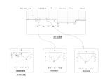 江苏常州大名城别墅室内装修设计效果图