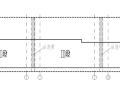 框架结构(智能大厦)施工组织设计方案(共125页,完整)